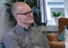 Como funciona empresa sueca que decidiu não ter chefes - BBC