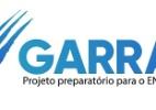 Curso preparatório da UFJF para o Enem recebe inscrições - Projeto Garra