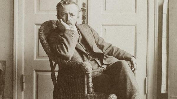 「Vilhelm Hammershøi」の画像検索結果