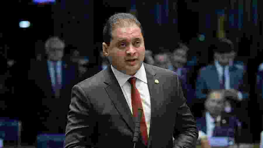 Pedro França - 1°.fev.2019/Agência Senado