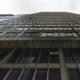 CVM rejeita acordo com irmãos Bertin em processo sobre incorporação pela JBS - Reprodução/Google Street View