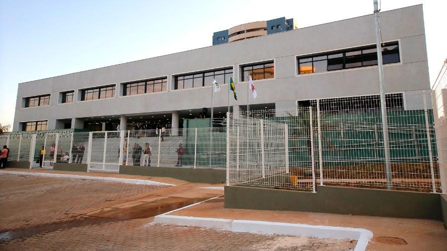 Na decisão, a juíza Indiara Arruda de Almeida Serra,substituta da 3ª Vara Cível de Águas Claras, foi taxativa ao afirmar quecláusulas contratuais que restringem a cobertura nos casos de emergência ou urgência não podem se sobrepor à lei - Valter Zica/OAB-DF