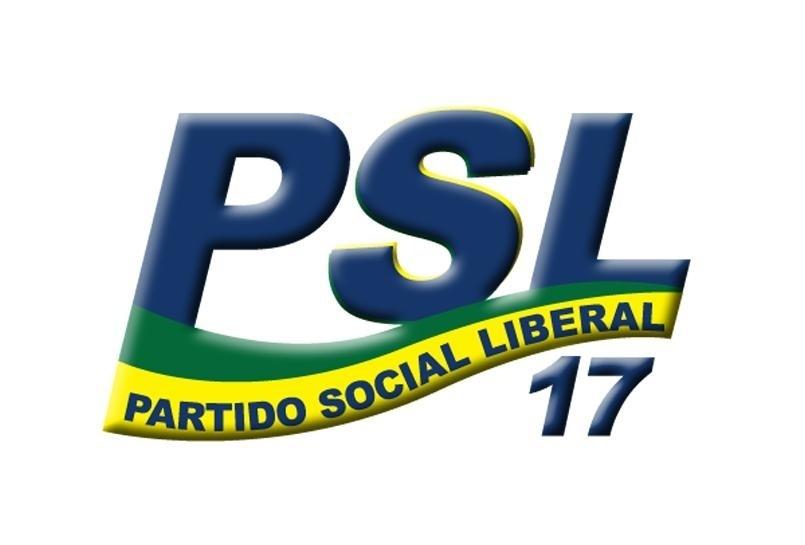 PSL terá a maior fatia do fundo partidário - Notícias - UOL ...