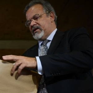 Raul Jungmann está na lista de políticos que receberam pagamentos da Odebrecht - Fabio Rodrigues Pozzebom/Agência Brasil