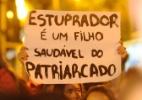 Cultura do estupro: Você sabe de que se trata? - Eduardo Valente/FramePhoto/Estadão Conteúdo