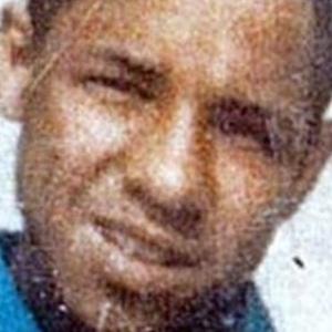 Ahmed Jabbar Kareem Ali morreu afogado em 2003