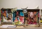 Hamburgueria gay se inspira na Califórnia e tem altar com Cher e Bowie - Divulgação