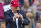 Mark Wallheiser/Getty Images/AFP