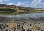 Nordeste enfrenta a maior seca em 100 anos - Beto Macário/ UOL