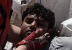 Itália e Líbia resgatam 2.900 imigrantes no Mediterrâneo - Reuters