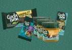 Conheça marca de produtos saudáveis - Arte/UOL