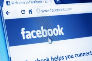 Aprenda a priorizar posts de amigos no feed do Facebook (Foto: iStock)