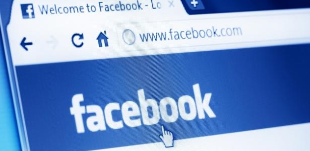 Novo aplicativo do Facebook voltado a crianças causa polêmica