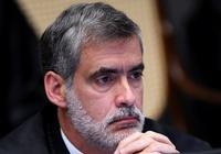 Rafael Luz / STJ