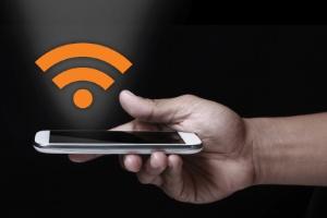 Seu celular pode ser um roteador de wi-fi portátil; saiba como configurar (Foto: iStock)