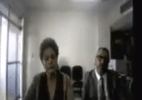 Reprodução de vídeo