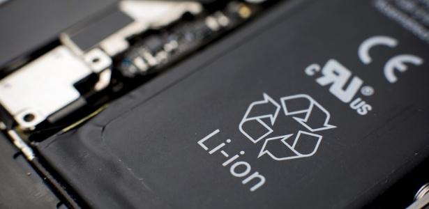 A demanda por baterias de lítio-íon vai dobrar em 2025. Mas elas vão dar conta do recado?