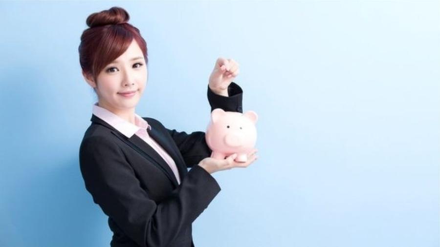 O kakebo foi projetado para ajudar as mulheres a administrar a economia doméstica, de acordo com o autor de um livro sobre esse método japonês de poupar - Getty Images