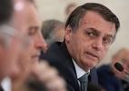 Cresce o índice de eleitores que associa estagnação da economia a Bolsonaro