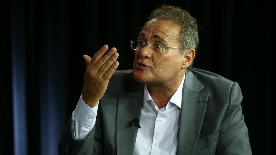 Pedro Ladeira - 10.out.2019/Folhapress