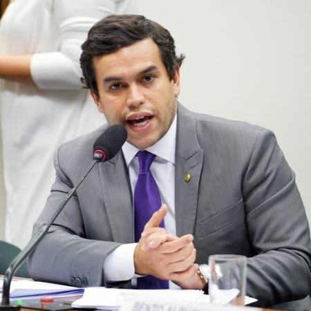 Novo prazo foi dado pelo relator, o deputado federal Beto Pereira (PSDB-MS) - Agência Câmara