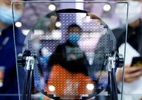 O multimilionário plano dos EUA para competir com a China no campo tecnológico (Foto: Reuters)