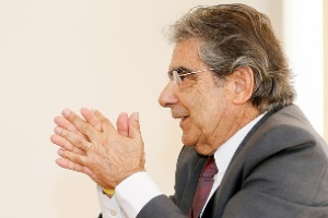 'Ressabiado', STF não deixará lista de Fachin prescrever, diz ex-presidente da Corte (Foto: Pedro Ladeira/Folhapress)