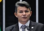 Pedro França/Agência Senado - 22.abr.2016