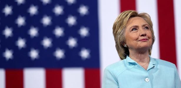 """""""É bastante raro trazer à luz algo semelhante justo antes de uma eleição"""", declarou"""