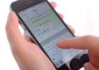 Transformar câmera em lupa e mais 12 funções pouco conhecidas dos iPhones (Foto: iStock)