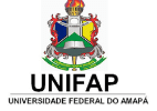 Unifap anuncia aprovados no Vestibular 2017 do Campus Santana - Unifap
