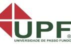 Lista de aprovados no Vestibular de Verão 2018 da UPF é publicada - UPF