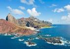 Decreto que cria duas novas unidades de conservação marinha é publicado (Foto: Wikipedia)