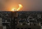 Ammar Suleiman/AFP