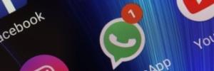 Leu no WhatsApp ou Facebook? Antes, siga estes passos para saber se é boato (Foto: Getty Images)