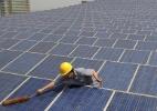 Cade aprova aquisição de controle total da Engie Solar pela Engie Brasil - 20.mai.2011 - Reuters
