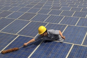Cade aprova aquisição de controle total da Engie Solar pela Engie Brasil (Foto: 20.mai.2011 - Reuters)