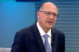 Reproduçõa/TV Globo