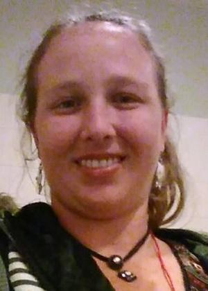 Tammie Hedges foi presa por prática ilegal da medicina veterinária  - Divulgação