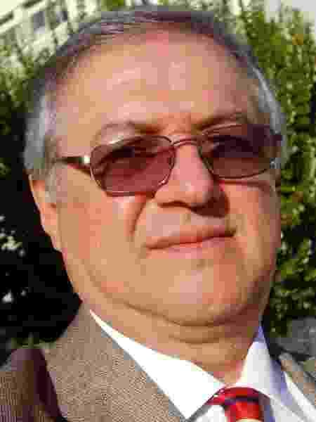 Programas de pós em que Ricardo Vélez Rodríguez atuou receberam notas baixas do MEC - Reprodução