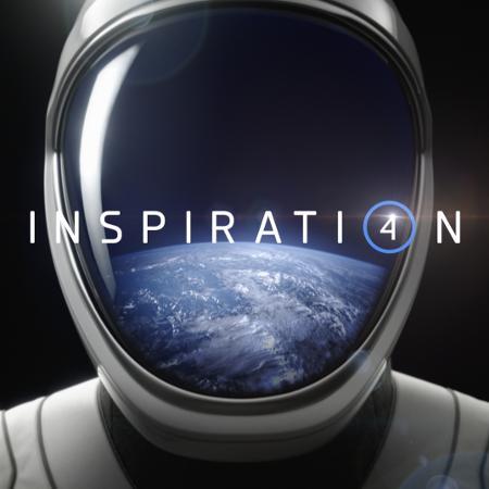 inspiration - Divulgação - Divulgação