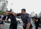 Newton Menezes/Estadão Conteúdo