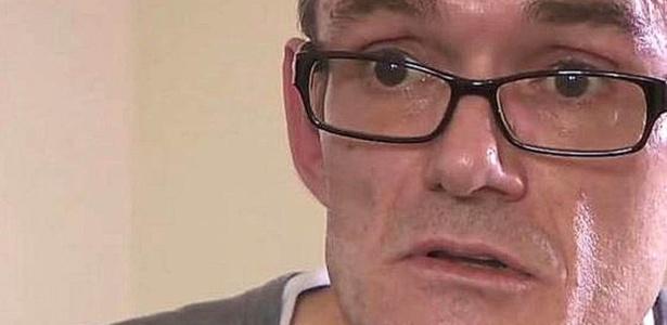 Graham Smith diz que cansou de esperar pelos médicos