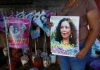 Oswaldo Rivas/Reuters
