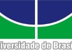 UnB reabrirá inscrições do Vestibular 2017/1 para cursos que exigem CHE - UnB