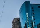 Empresas ligadas a paraísos fiscais têm mais de R$ 8 bi em imóveis em São Paulo (Foto: Bruno Santos/Folhapress)