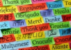 O alto custo da diversidade linguística no mundo - Getty Images/iStockphoto