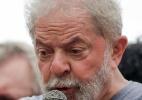 Luciano Belford - 7.dez.2017/Agif/Estadão Conteúdo
