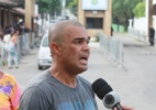José Lucena/FuturaPress/Estadão Conteúdo