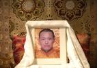 """""""Rei"""" do budismo Shambhala é acusado de abuso sexual e acaba derrubado pelo #MeToo - Gabriella Angotti-Jones/The New York Times"""